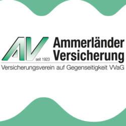 aquanautik-sponsor_ammerlaender