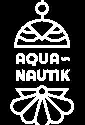 kst_aquanautik-logo.png